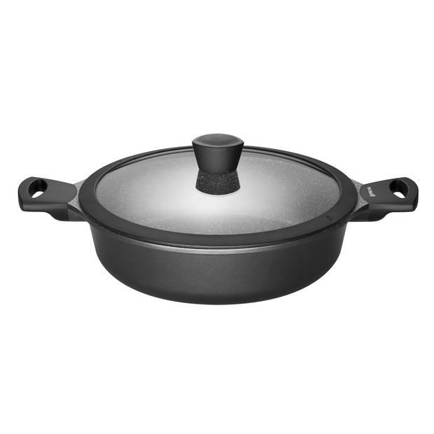 Sola Fair Cooking paellapan - Ø 28 cm