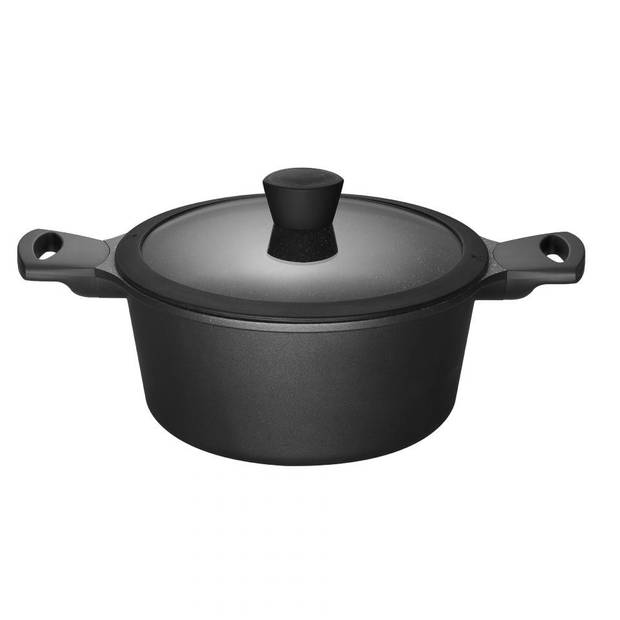 Sola Fair Cooking braadpan - Ø 24 cm