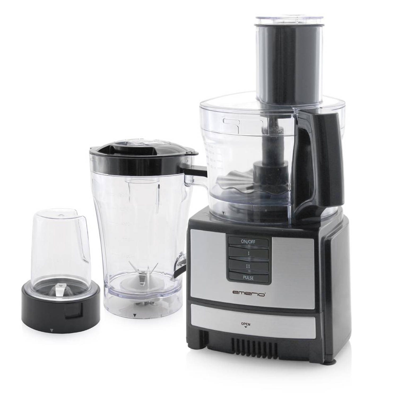 Emerio keukenmachine FP-109503