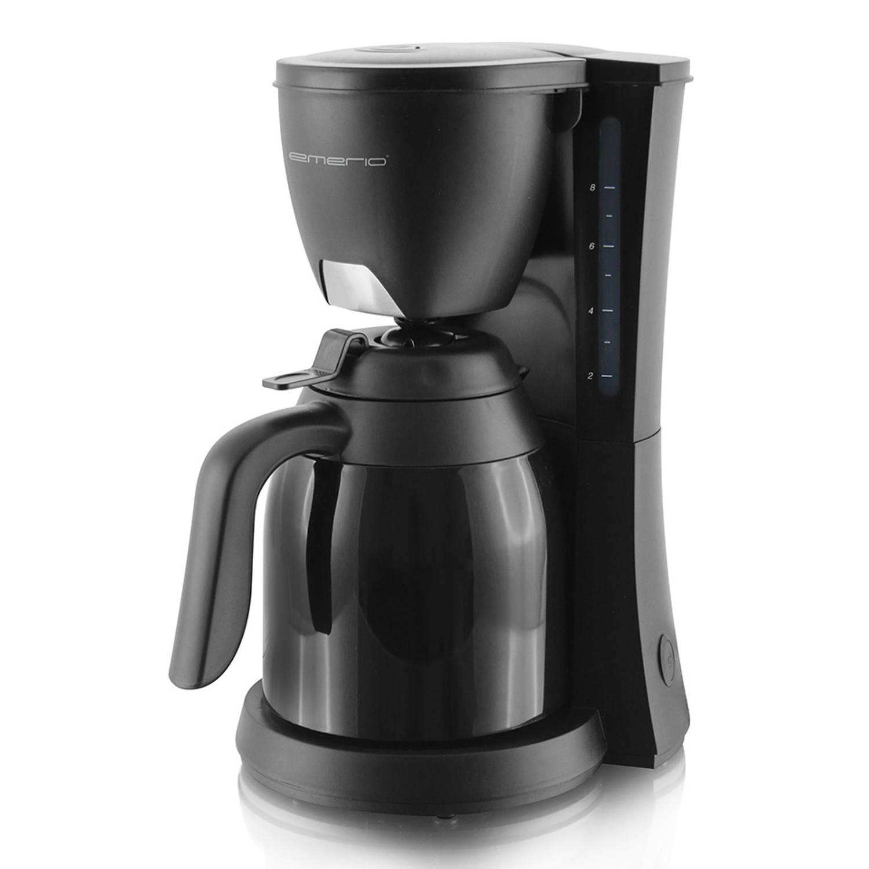 Emerio koffiezetapparaat CME-108604