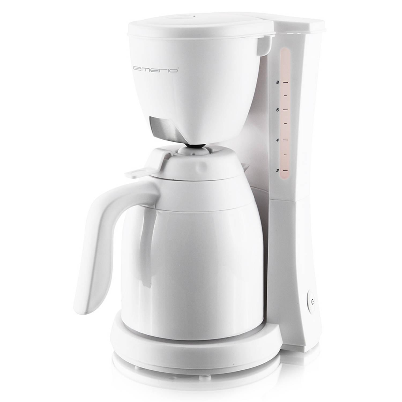 Emerio koffiezetapparaat CME-108604.1