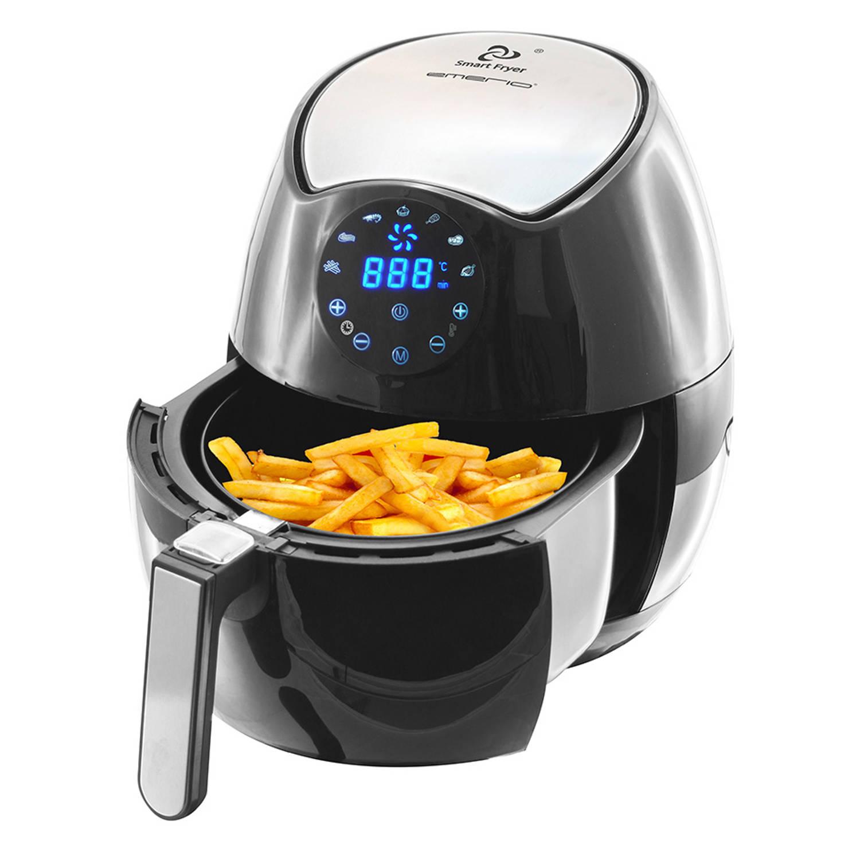 Emerio Digitale Smart Fryer AF-109449