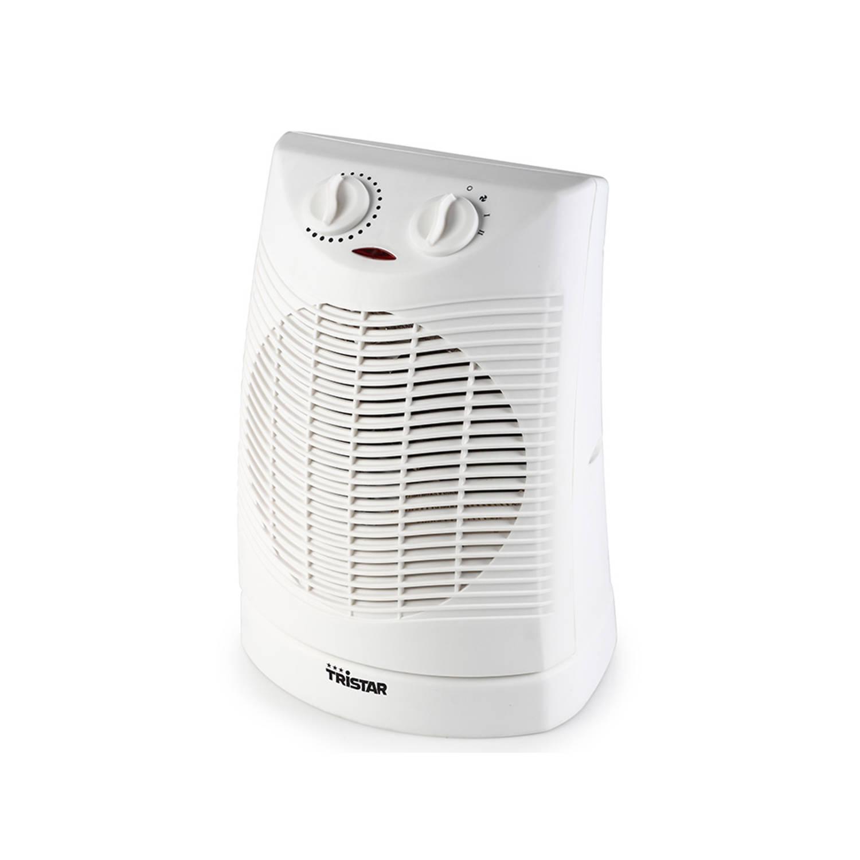 Tristar ventilatorkachel ka-5034