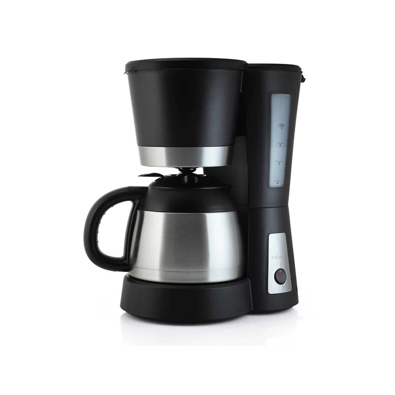 Tristar koffiezetapparaat cm-1234