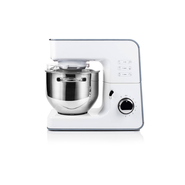 Tristar keukenmachine mx-4184