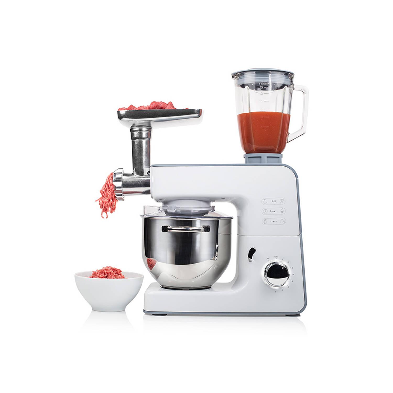 Tristar keukenmachine mx-4185