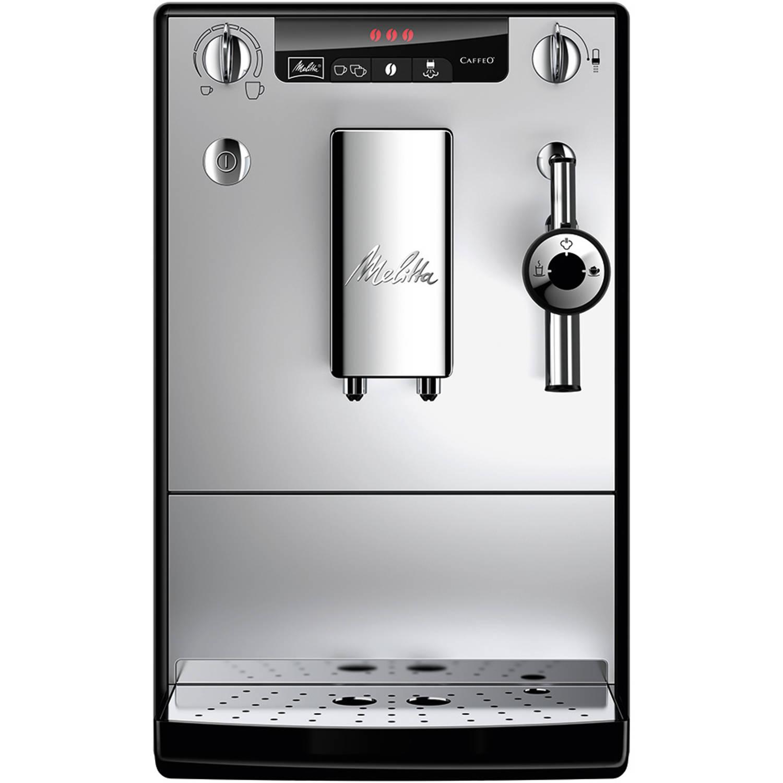 Melitta volautomaat Caffeo Solo Perfect Milk E957-103