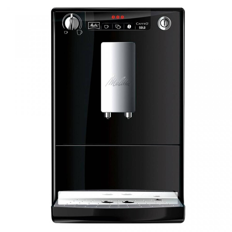 Melitta volautomaat Caffeo Solo E950-101