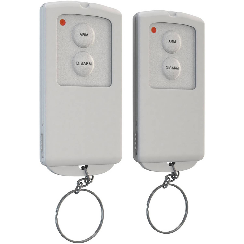 iiquu afstandsbedieningen sensor-alarm 913856-hsiqme1
