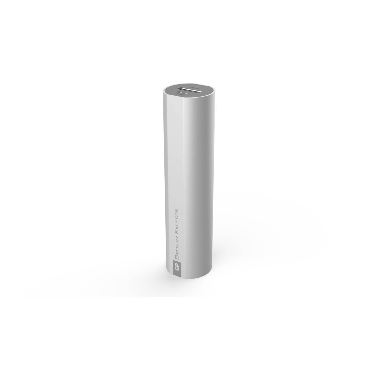 Portable Powerbank FN03M, 3000mah