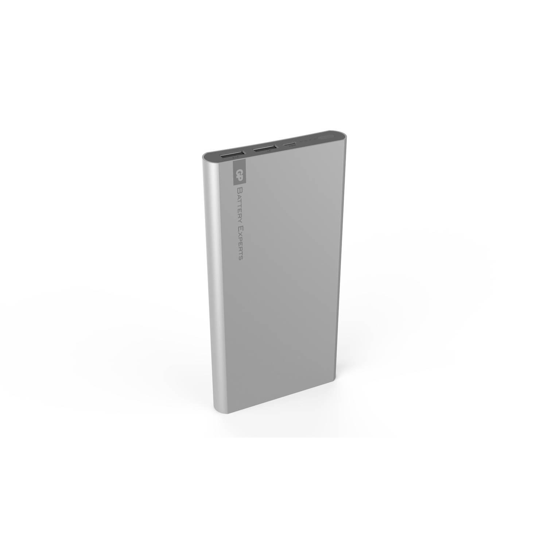 GP portable powerbank fp10m