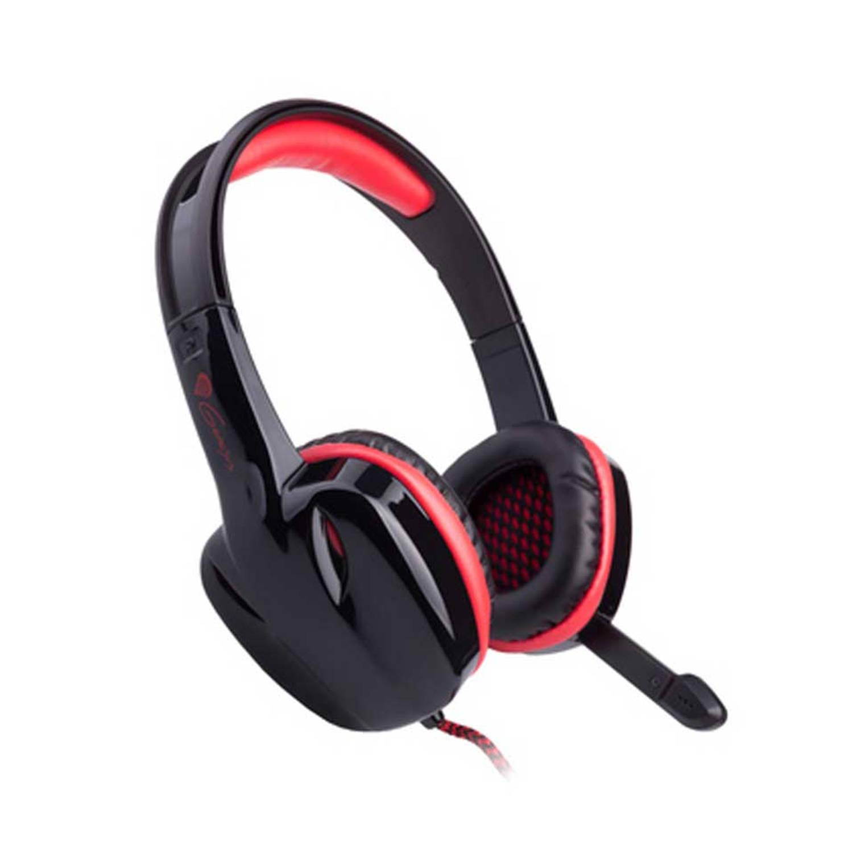 Genesis PC Gaming Headset H22