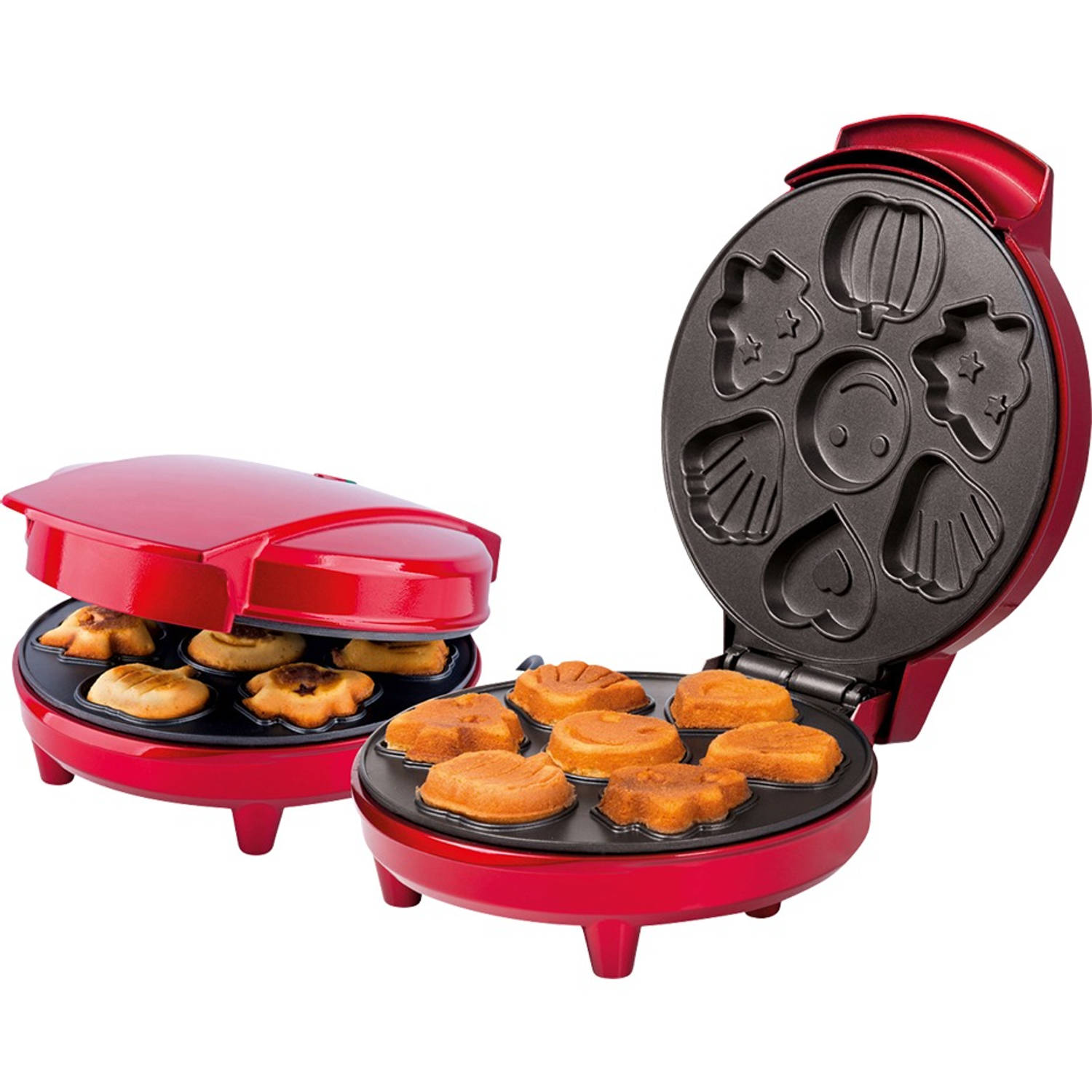 Trebs 99257 cookiemaker