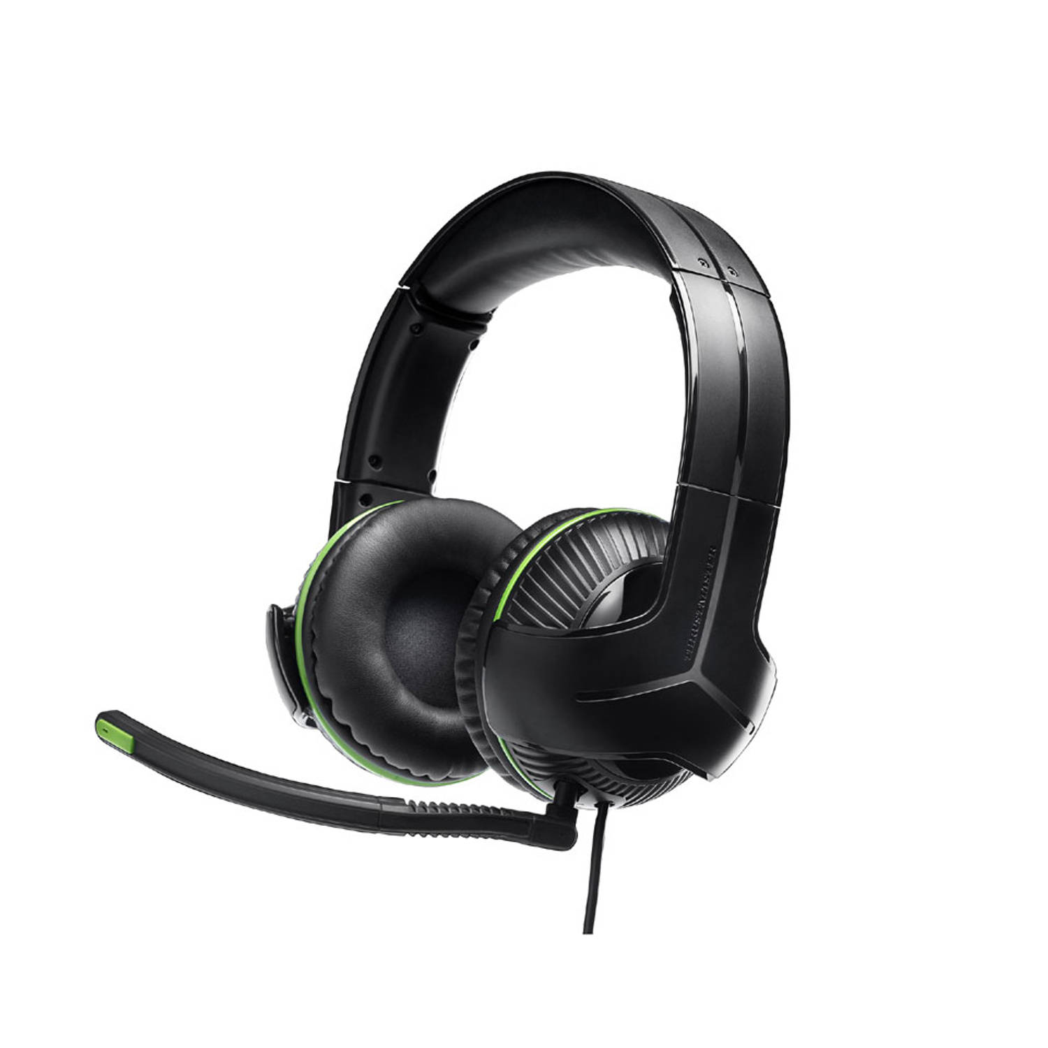 Thrustmaster Y-300X gaming headset voor Xbox One
