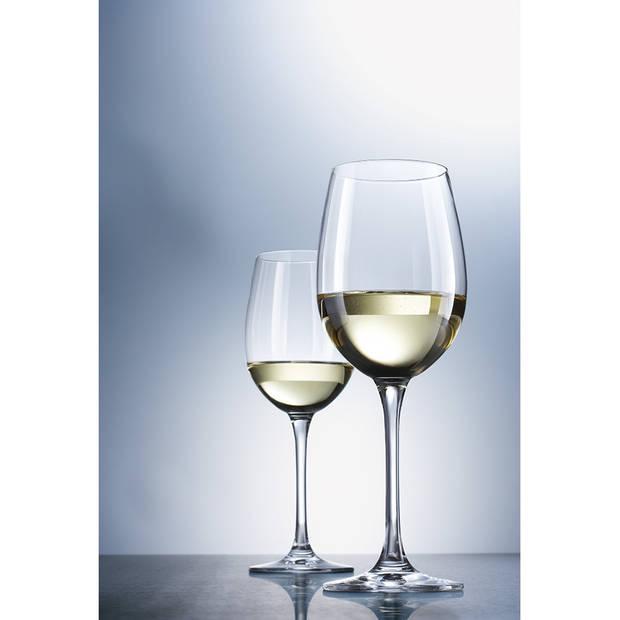 Schott Zwiesel Classico witte wijnglazen - 31,2 cl - 6 stuks