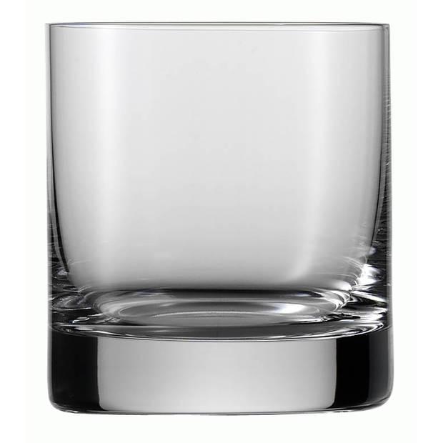 Schott Zwiesel Paris whiskyglazen - 28,2 cl - 6 stuks