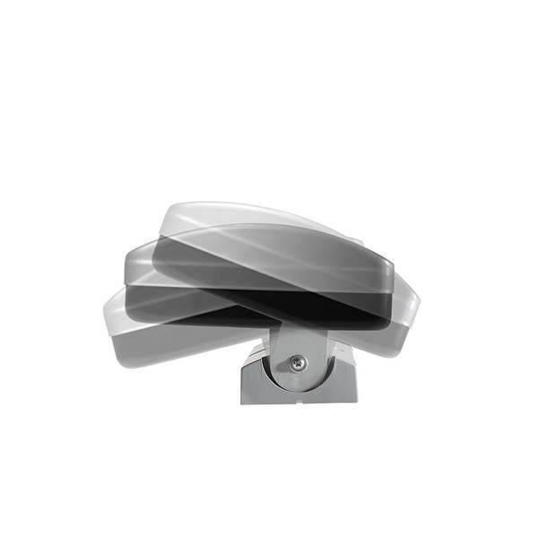 Tristar Wandgemonteerde terrasverwarming KA-5010 1200 W