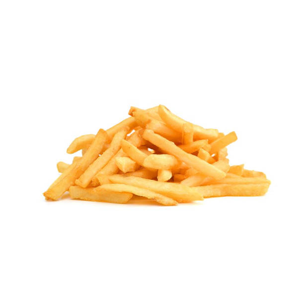 Tristar friteuse FR-6941