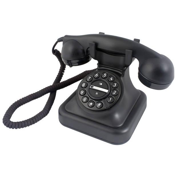 Alecto telefoon D-SIGN Graham