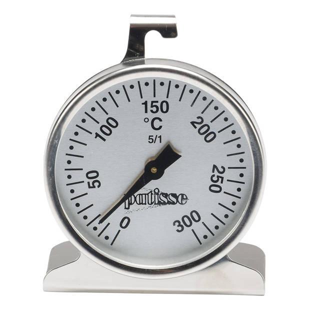 Patisse oventhermometer 300 °C