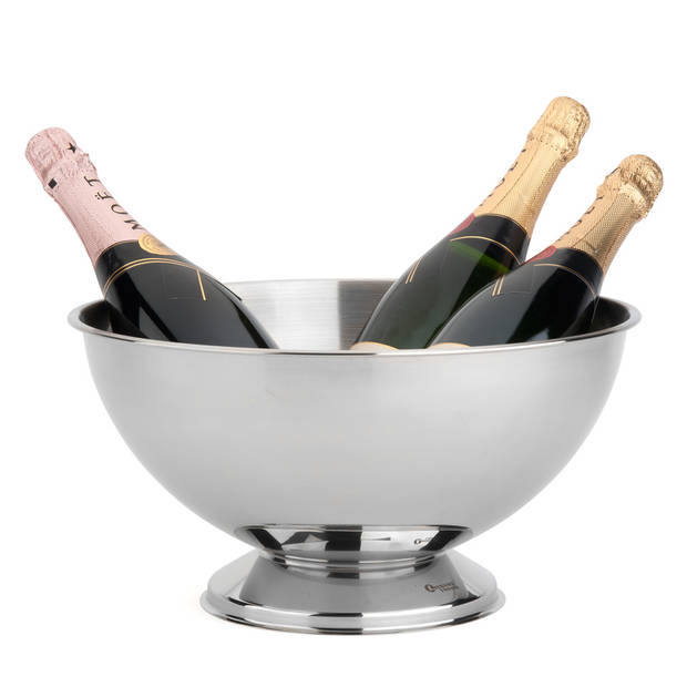 Leopold Vienna Classic II champagneschaal