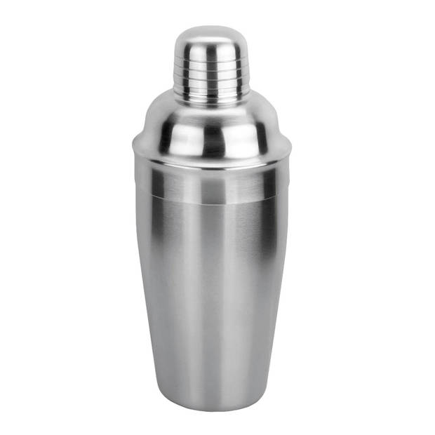 Leopold Vienna caipirinha cocktailshaker - 500 ml
