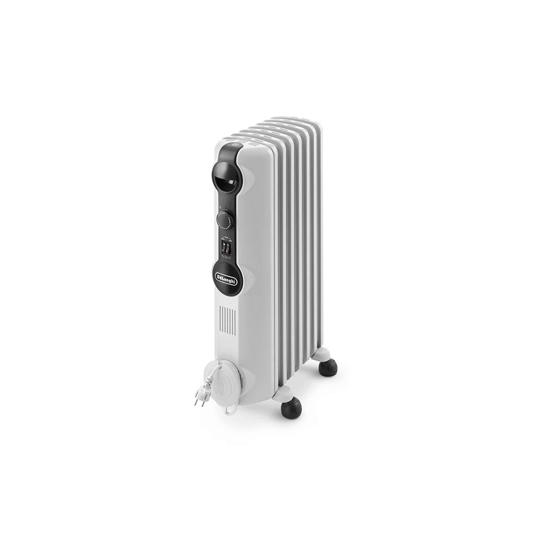 DeLonghi olie-radiator TRRS0715