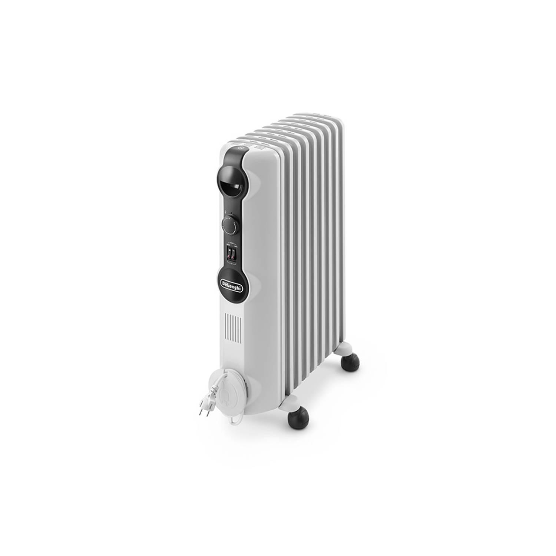 DeLonghi olie-radiator TRRS0920