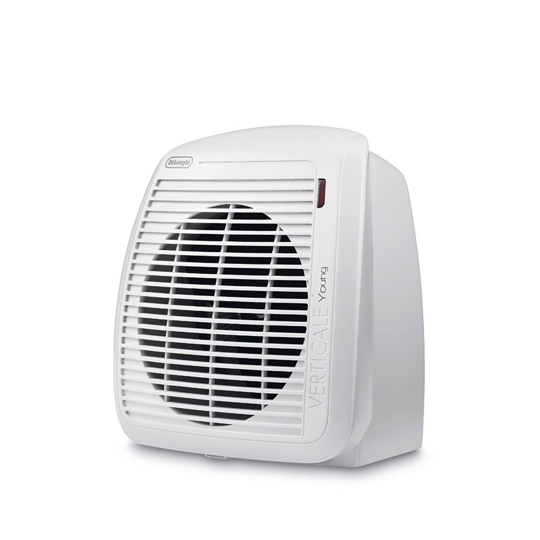 DeLonghi ventilatorkachel HVY1020