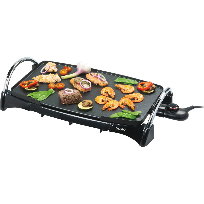 DO8302TP Teppanyaki Grill