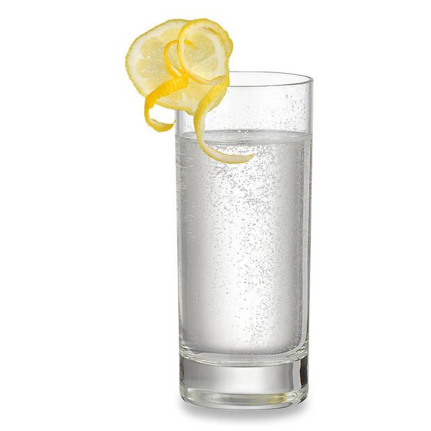 Royal Leerdam Gilde drinkglas - 29 cl - 3 stuks