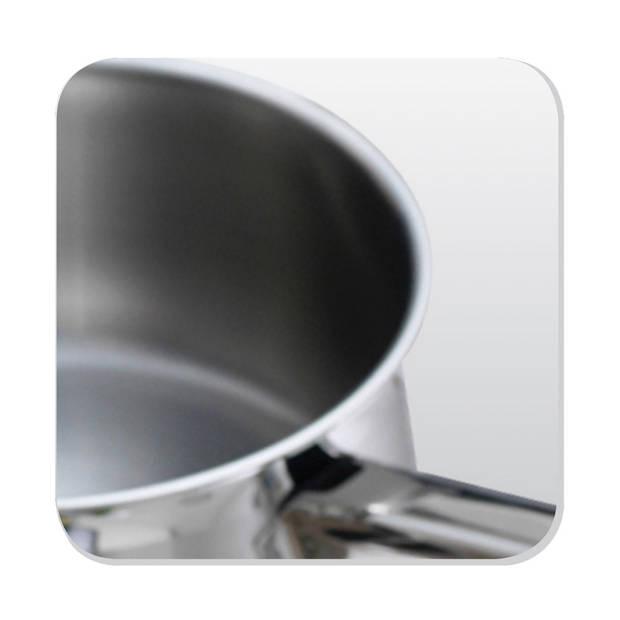 BK Profiline kookpan - Ø 14 cm