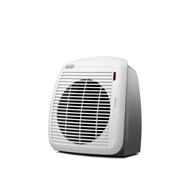 DeLonghi ventilatorkachel HVY1030
