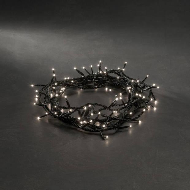 Konstsmide microlight snoer - 180 lampjes