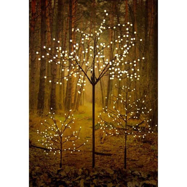 Konstsmide lichttak - 120 lampjes - LED