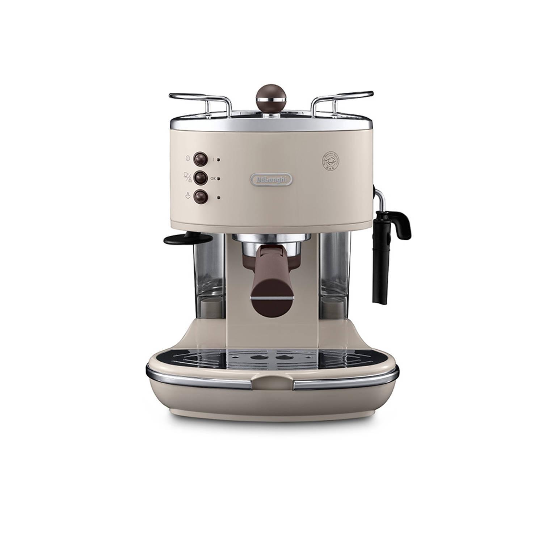 DeLonghi Icona espressoapparaat