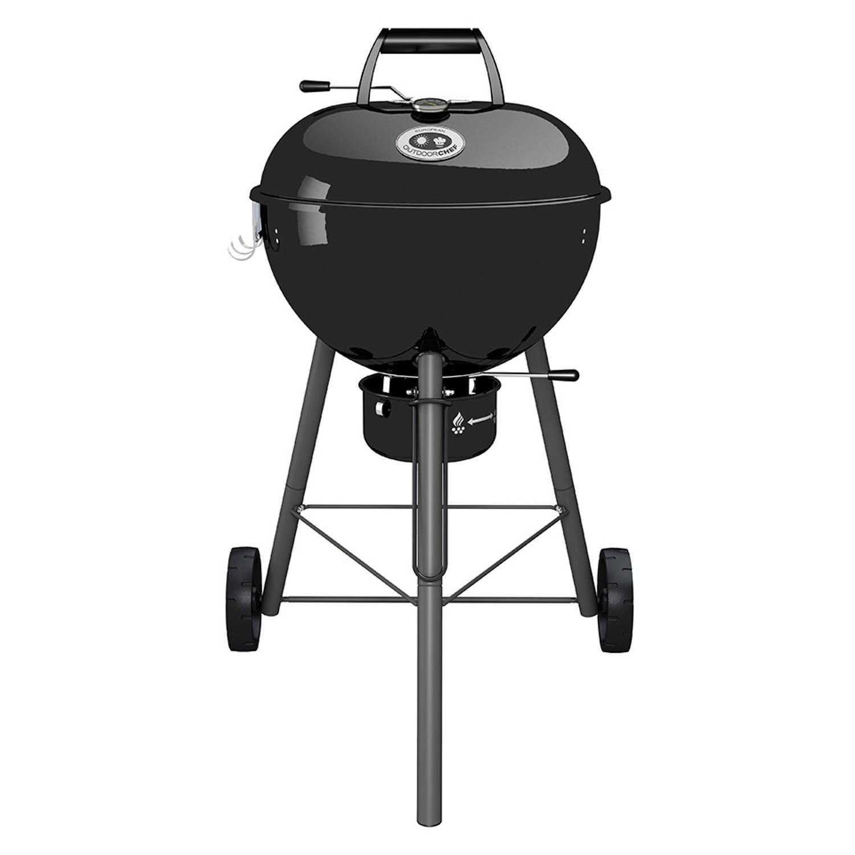 Outdoorchef Chelsea 480 C houtskoolbarbecue