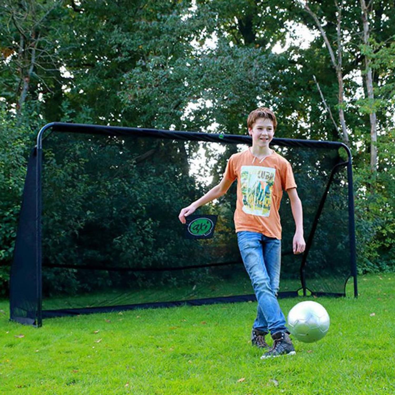 Afbeelding van AXI Champion360 voetbaldoel