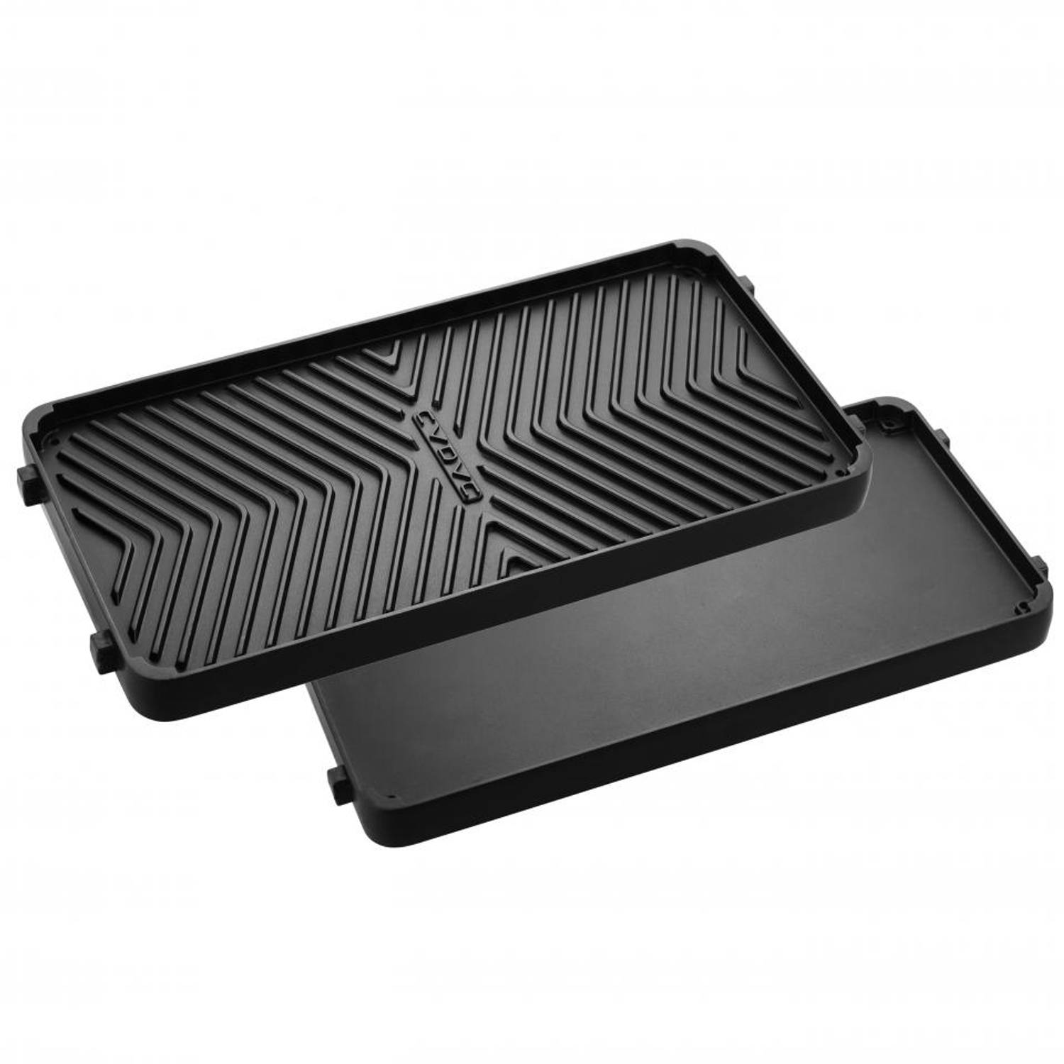 Cadac Stratos Reversible grill