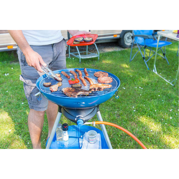 Campingaz Party Grill 600 int   Blokker