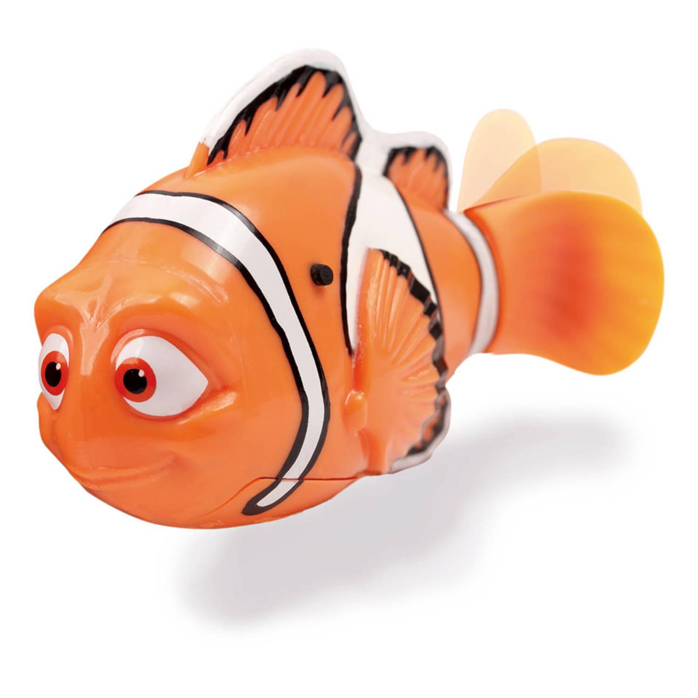 Disney Finding Dory Robo Marlin