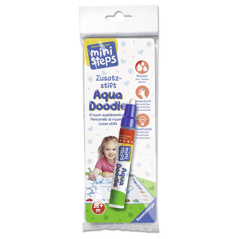Aqua Doodle Pen Stuk