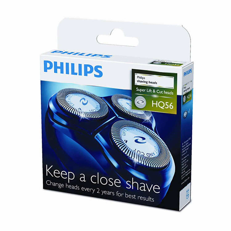 Philips HQ56-50 scheeraccessoire