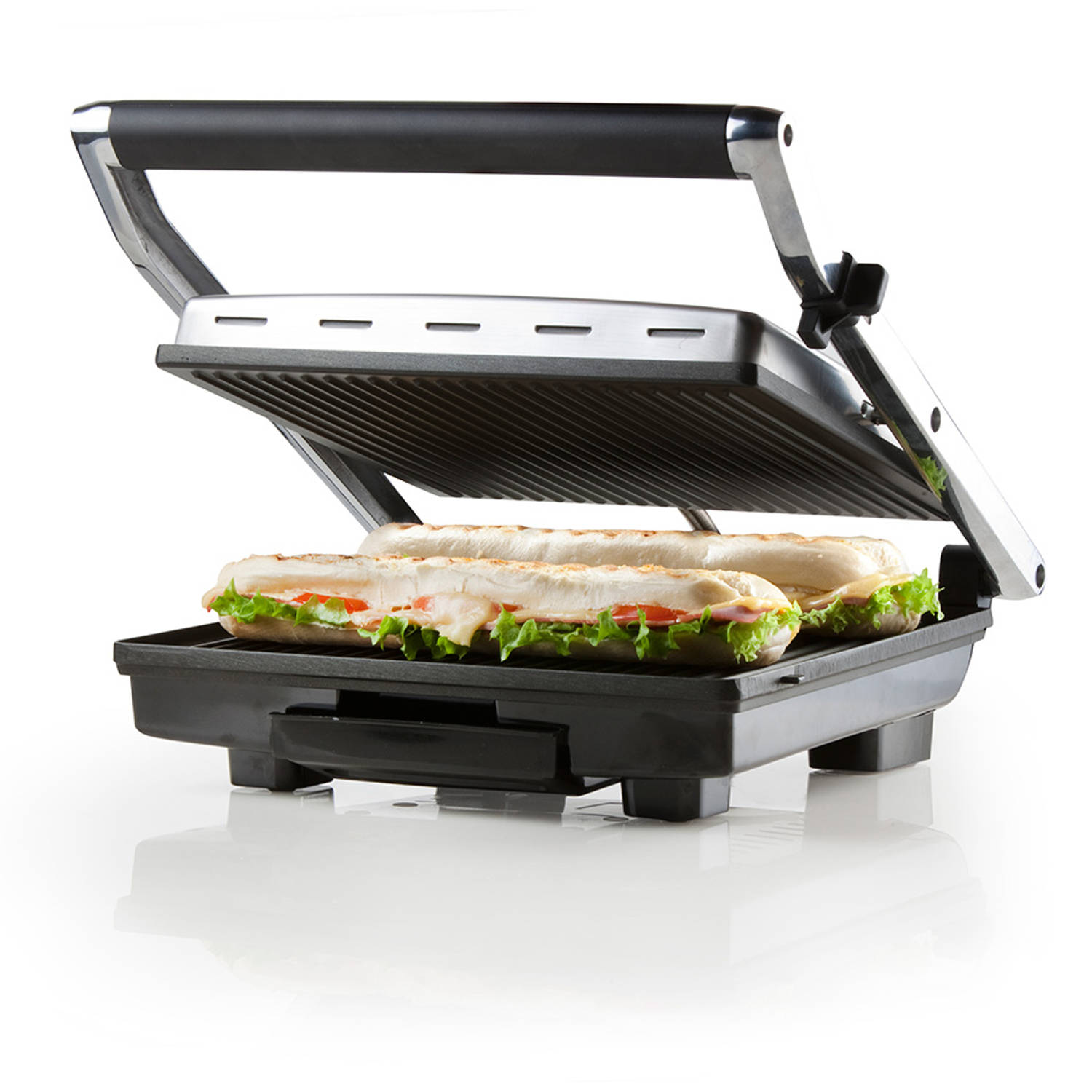Korting Domo multigrill do9135g