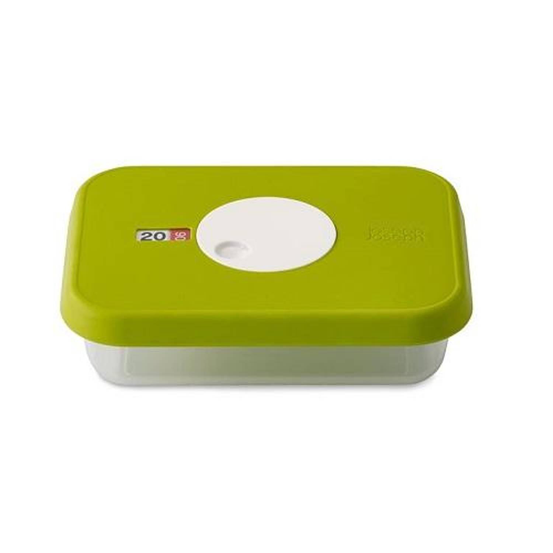 Dial Vershoudbox met Datumindicator (0,7 l) - Joseph Joseph