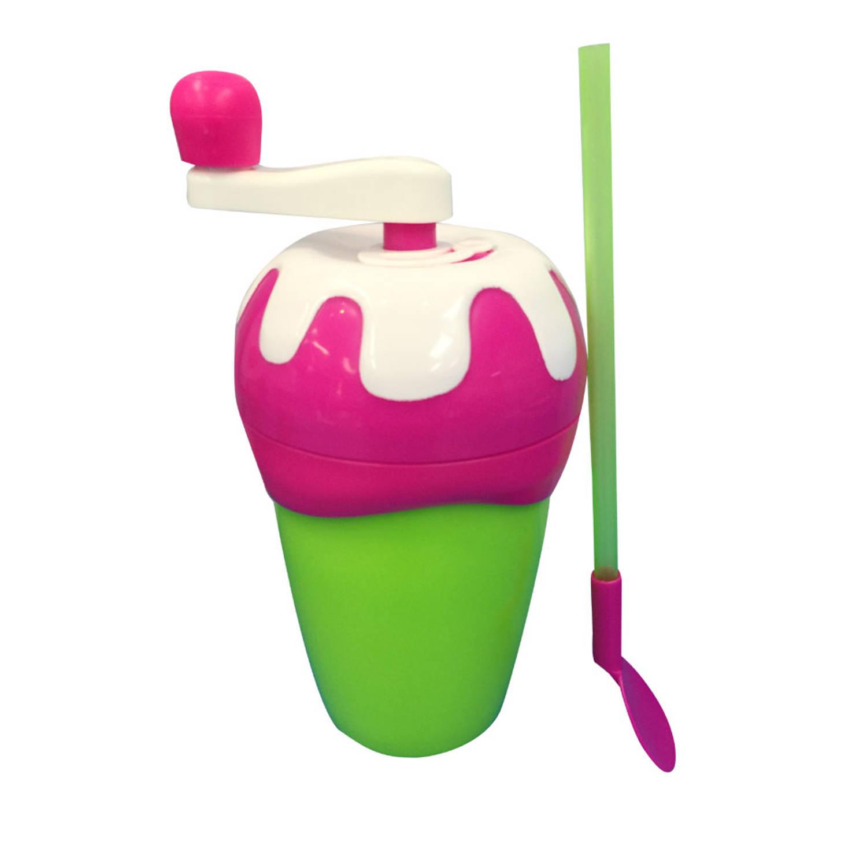 Korting Chillfactor Milkshake Maker Groen