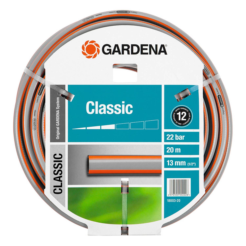 Gardena tuinslang Classic 20m
