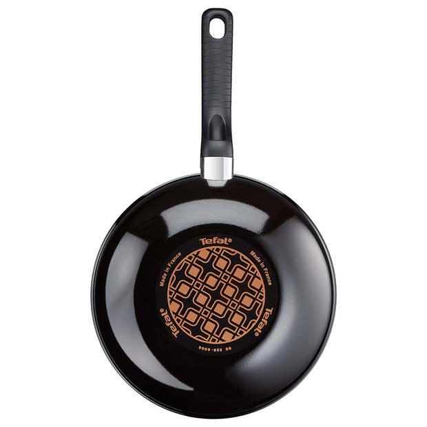 Tefal So Intensive wokpan - Ø 28 cm