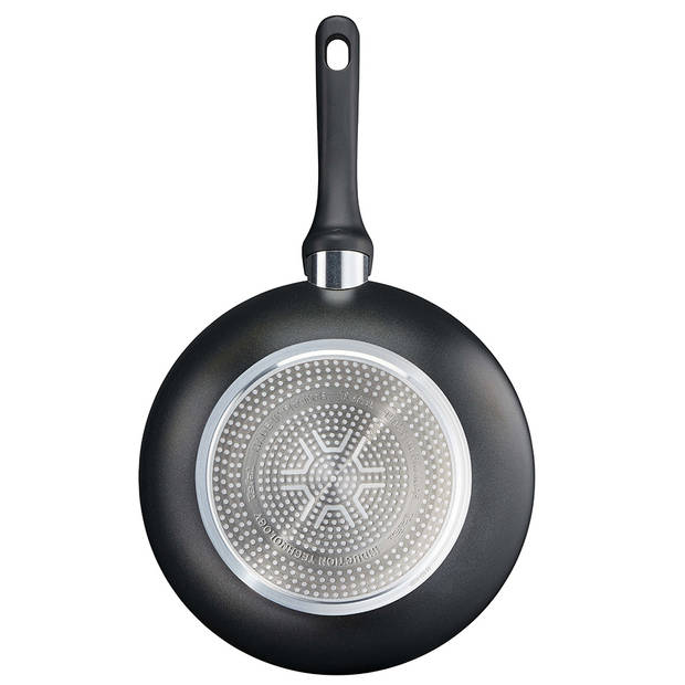 Tefal Expertise wokpan - ø 28 cm