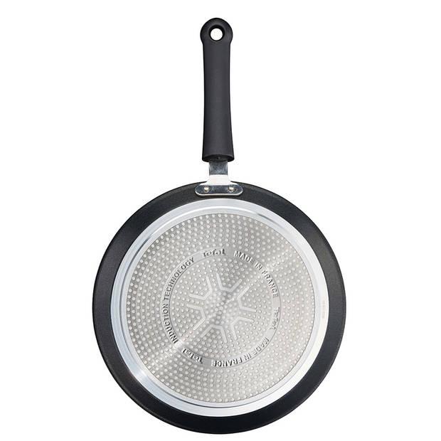 Tefal Expertise pannenkoekenpan - ø 25 cm